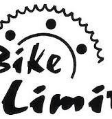 Bike Limit