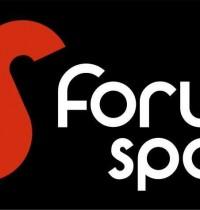 Forum Sport Ponferrada
