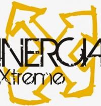 Inercia Extreme. Tienda de BTT Bierzo