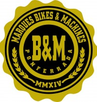 Marques Bikes&Machines